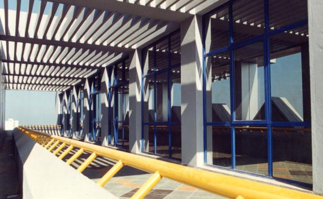43-Hemas-Corporate-Building-04