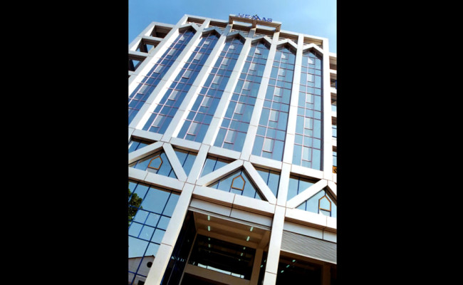 43-Hemas-Corporate-Building-06