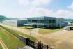 YKK Sri Lanka Factory