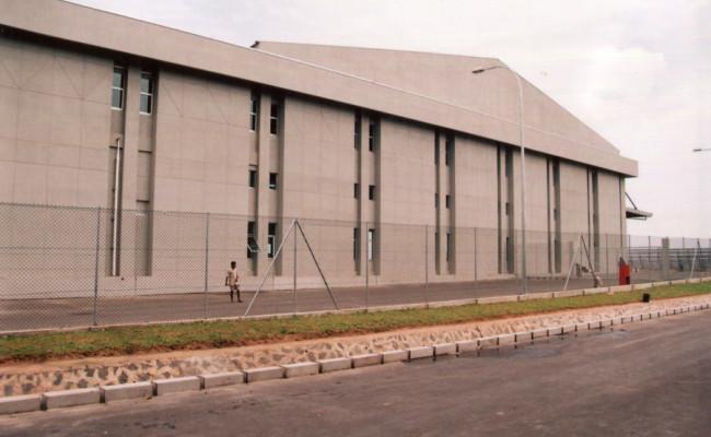 46-Cargo-Complex-Bandaranaike-Airport-01