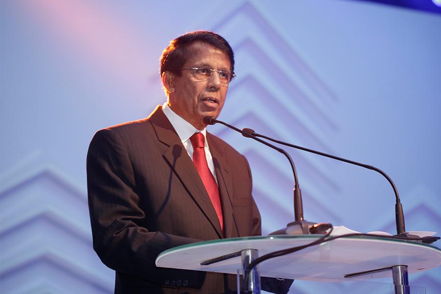 2015 Archive | Maga Engineering (Pvt) Ltd  Sri Lanka
