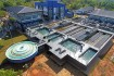 Greater Dambulla Water Supply Project