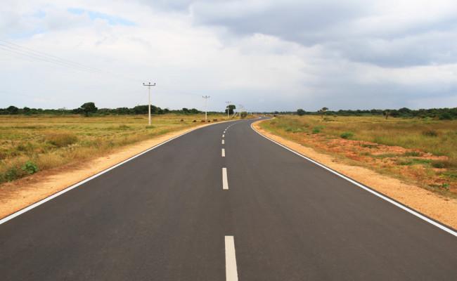 149-Puttalam–Marichchikade–Mannar Road-04