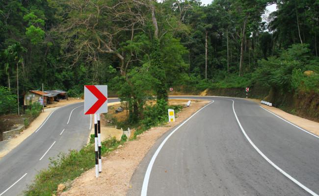 150-tkmk-road-02