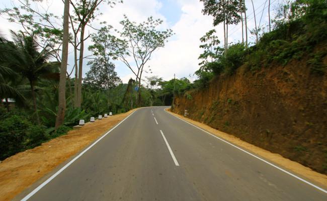 150-tkmk-road-04