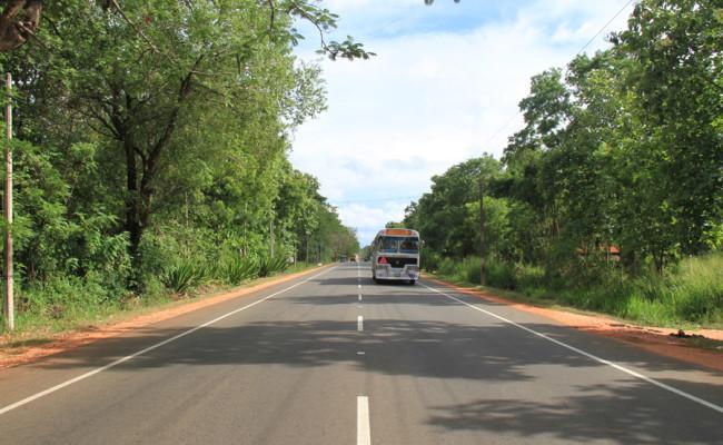 151-thonigala–galkulama-road-01