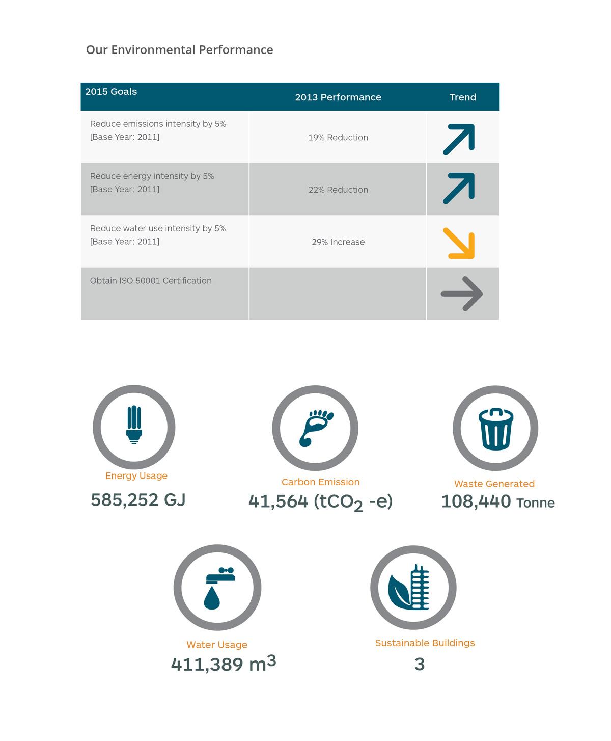 infographicsr1_03