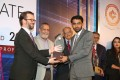 Maga wins Best Corporate Citizen Award for Environmental Integration