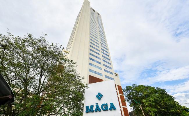 MAGA Tower 01 (1)