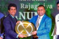 Clearpoint Residencies becomes the highest-rated Green Building in Sri Lanka