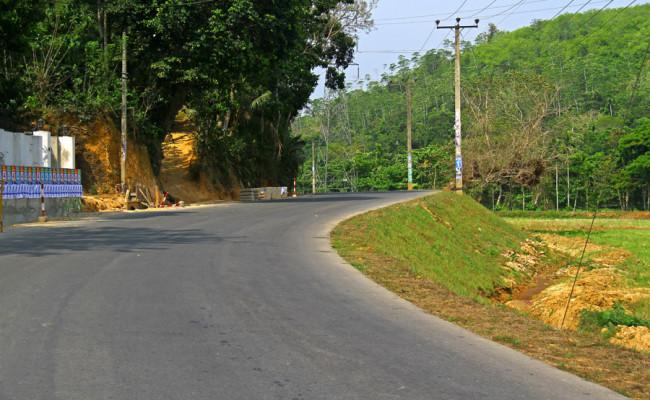 05-B-275-road-02