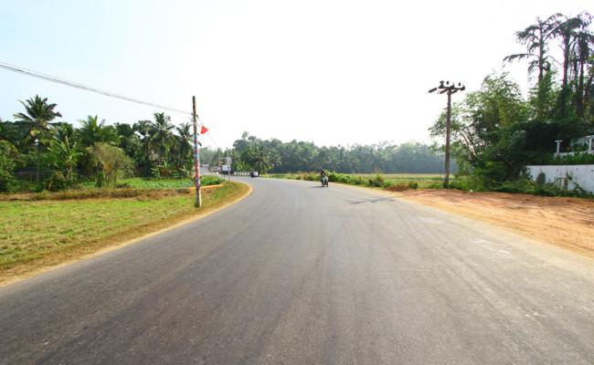 05-B-275-road-04
