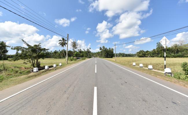 05-B-275-road-09