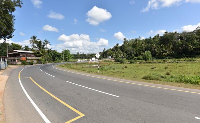 05-B-275-road-11