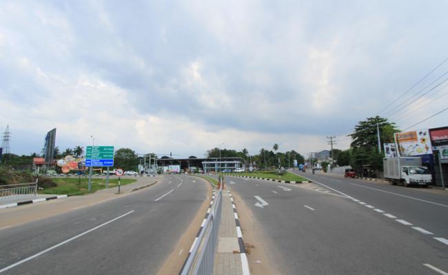 06-B-001-road-01
