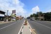 Peliyagoda – Kiribathgoda Road