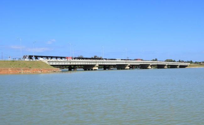 10-A-Kalladi-Bridge-11