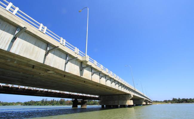 10-A-Kalladi-Bridge-15