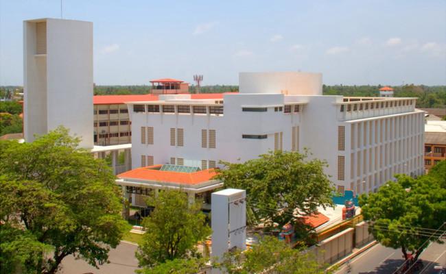12-. Jaffna-Hospital -02