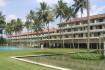The Blue Water Hotel, Wadduwa