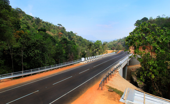 19-Kegalle-Bypass-01