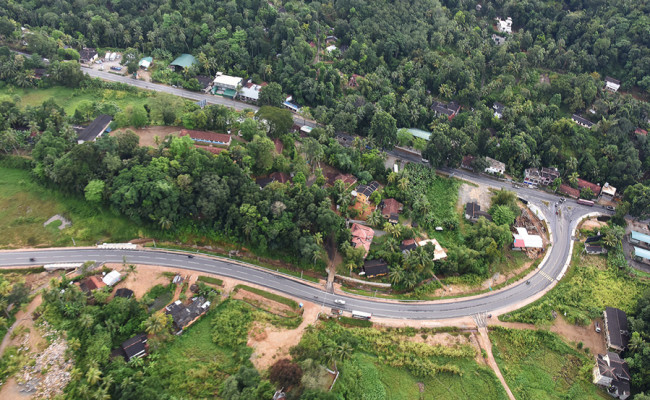 19-Kegalle-Bypass-02