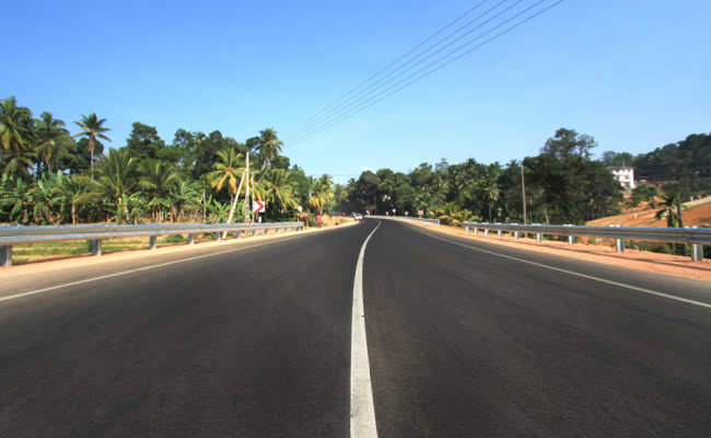 19-Kegalle-Bypass-05