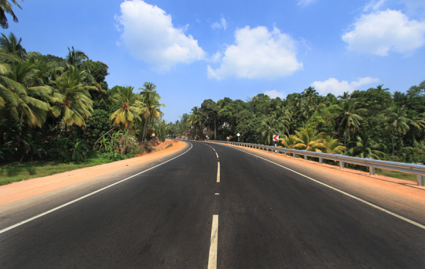 Kegalle Bypass