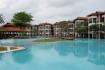 Club Dolphin Hotel, Negombo