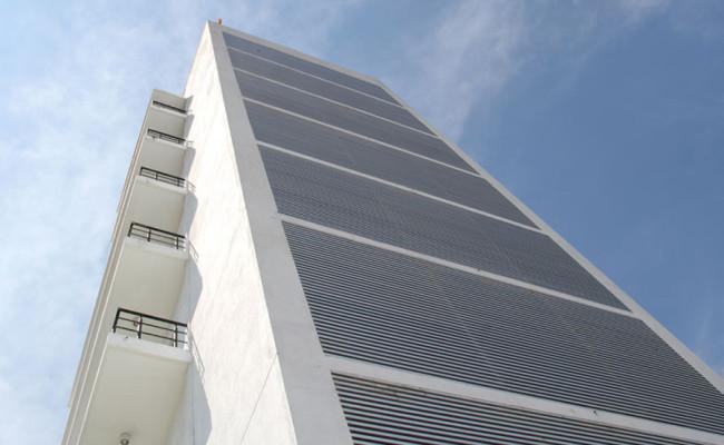 102-Sri-Sambuddha-Jayanthi-Building-05
