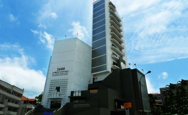102-Sri-Sambuddha-Jayanthi-Building-06