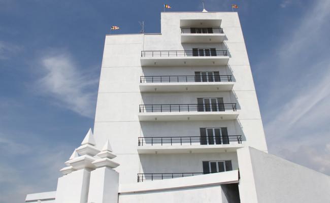 102-Sri-Sambuddha-Jayanthi-Building-11