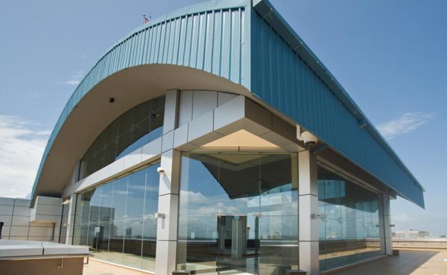 103-customs-headquarters-04