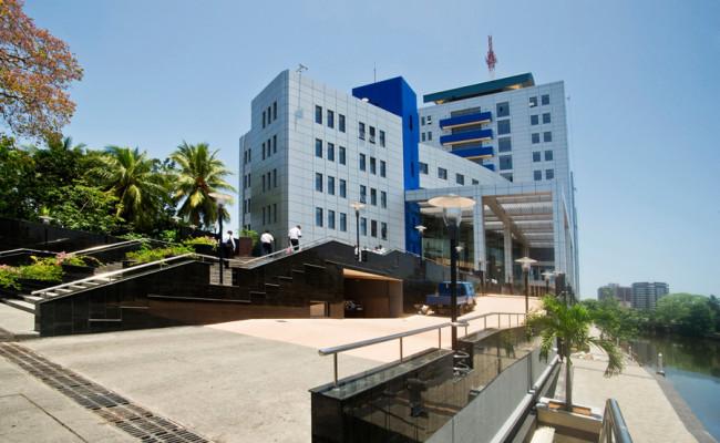 103-customs-headquarters-10