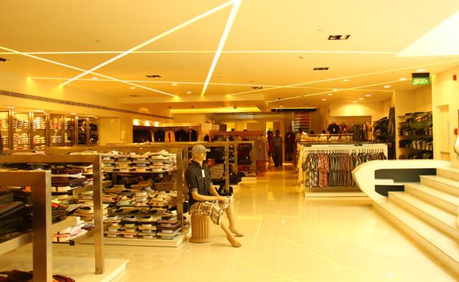 104-Ranjanas-Shopping-Complex-07