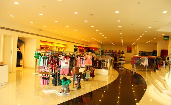 104-Ranjanas-Shopping-Complex-10