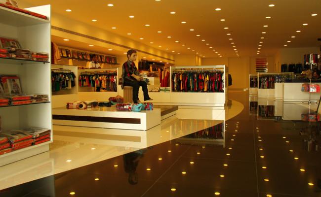 104-Ranjanas-Shopping-Complex-11