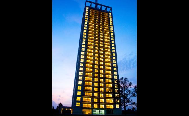 106-Fairmount-Residencies-01