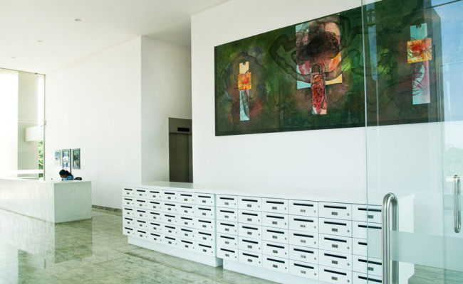 106-Fairmount-Residencies-05