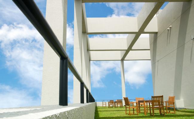 106-Fairmount-Residencies-10