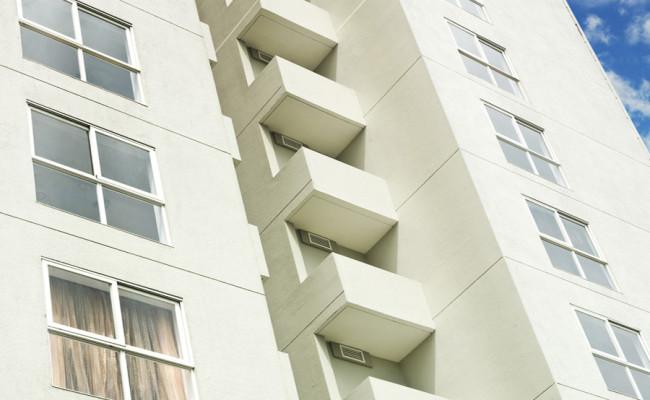 106-Fairmount-Residencies-11
