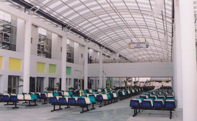 107-Lanka-Hospitals-07