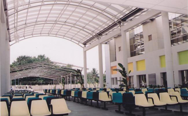 107-Lanka-Hospitals-08