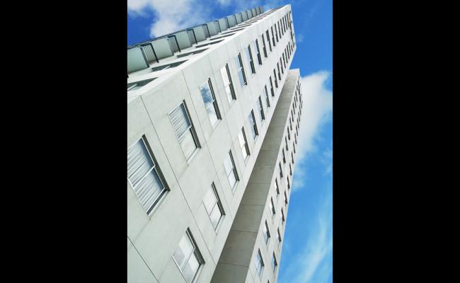 110-Fairway-Residencies-06