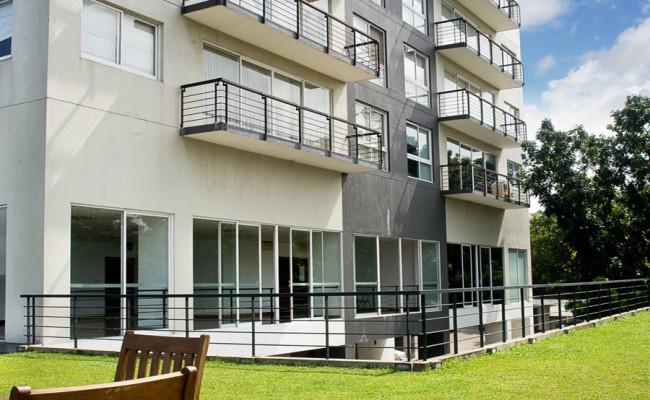 110-Fairway-Residencies-10