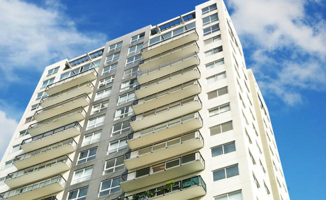 110-Fairway-Residencies-11