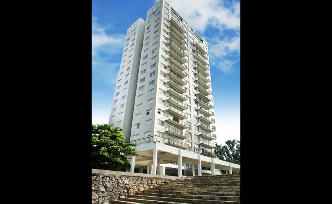 110-Fairway-Residencies-12