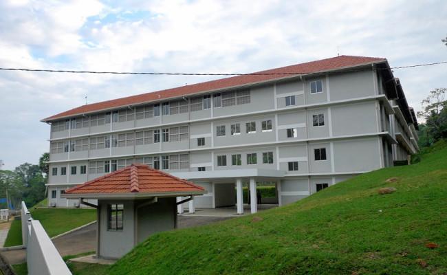 117-SingaporeSinhala-Friendship-College-04