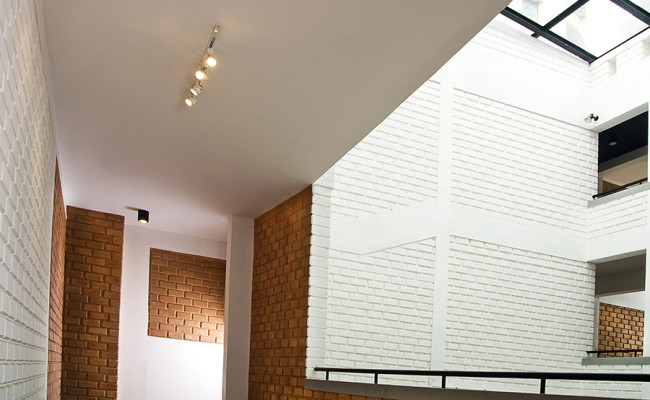 118-Nelung-Arts-Foundation-07
