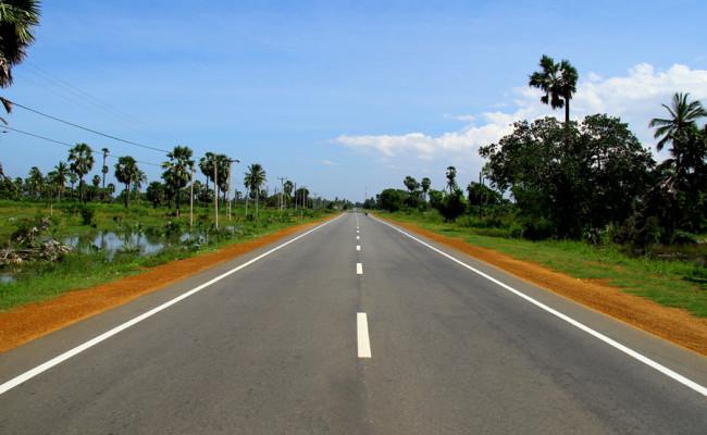 119-A-9-road-01